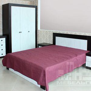 Спальня Мечта