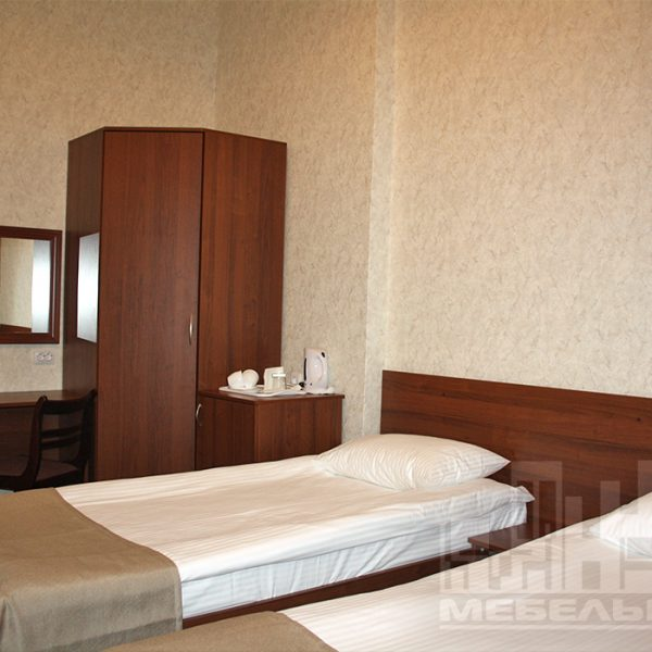 Мебель для гостиниц Калининград Гостиничная мебель в Калининграде