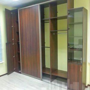 Шкаф Офисная мебель