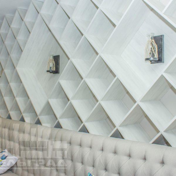 Мебель для кафе и ресторанов Калининград