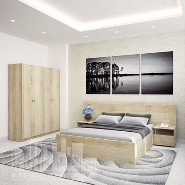 Мебель для гостиниц дизайн мебель для гостиниц Калининград гостиничная мебель