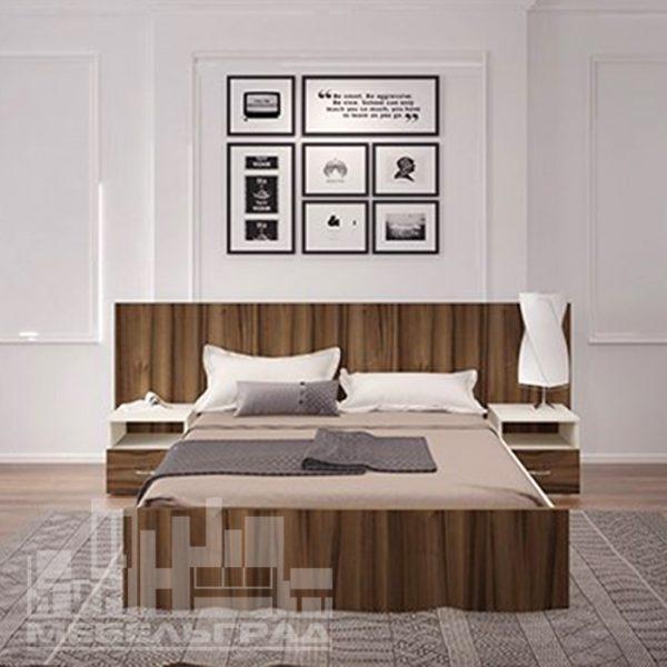 Мебель для гостиниц дешево мебель для гостиниц Калининград гостиничная мебель