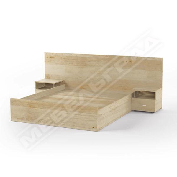 Мебель для гостиниц Калининград Гостиничная мебель купить
