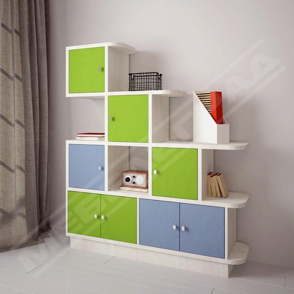 Детская мебель Калининград купить