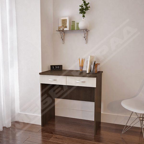 Письменный стол купить дешево Калининград стол компьютерный фото