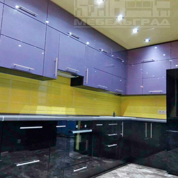 фиолетовые кухни калининград купить кухню в калининграде кухни цена калининград кухни на заказ в калининграде фото кухонь калининград дизайн кухни калининград кухня купить калининград