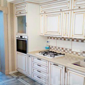 Классические кухни Калининград