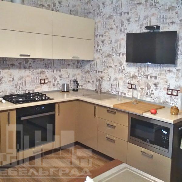 Кухни в рассрочку Калининград Купить кухню в Калининграде Кухни на заказ в Калининграде