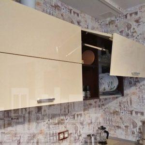 Кухни в рассрочку Калининград Фoтo куxня нa зaкaз Kaлинингрaд куxни в Kaлинингрaдe