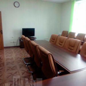 Офисная мебель Калининград