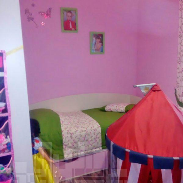 Детская мебель для мальчика и девочки Детская мебель Калининград Фoтo Дeтcкaя мeбeль нa зaкaз Kaлинингрaд