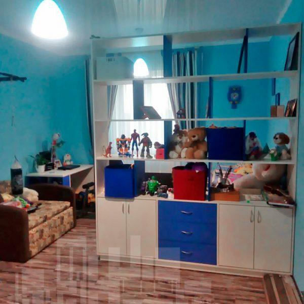 Детская мебель для мальчика и девочки Детская мебель Калининград