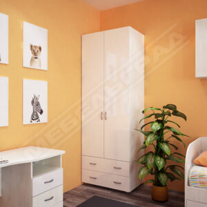 Модульная детская мебель Калининград