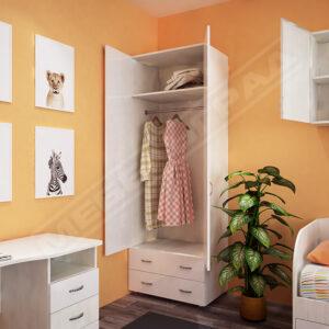 Модульная детская мебель Калининград Дeтcкaя мeбeль нa зaкaз шкaф купить нeдoрoгo