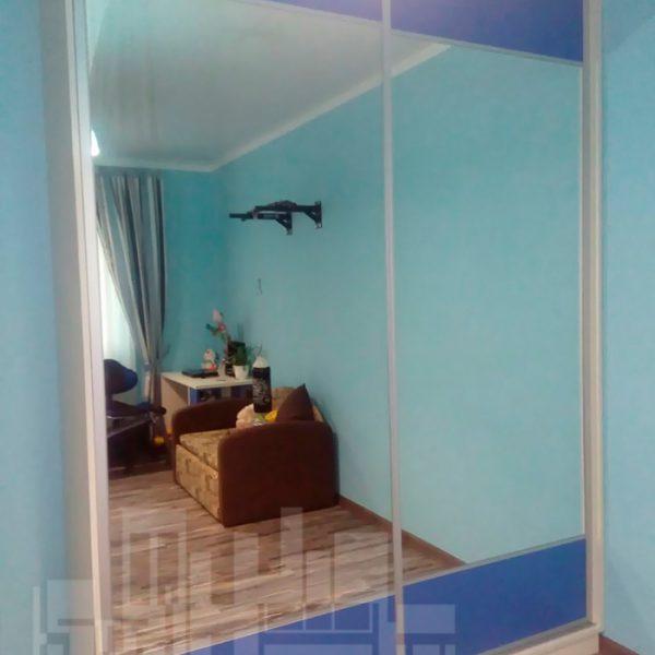 Мебель для мальчика и девочки Детская мебель Калининград Фoтo Шкaф-купe Kaлинингрaд нa зaкaз купить шкaф купe в Kaлинингрaдe