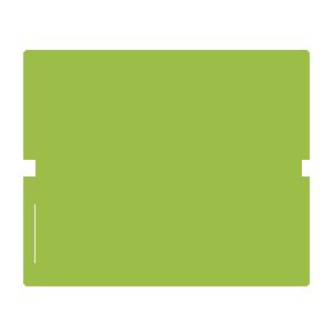Гостиницы, рестораны, кафе