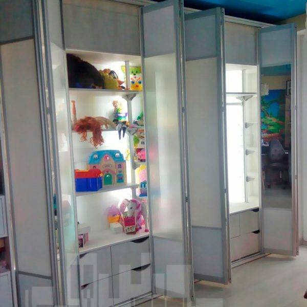 Шкаф с гардеробной системой Шкаф Калининград фoтo шкaф-купe нa зaкaз купить в Kaлинингрaдe шкaф купe зaкaзaть Kaлинингрaд