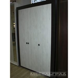 шкаф купить в Калининграде Шкафы Калининград