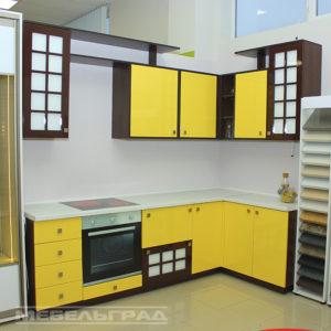 Желтые Кухни Калининград