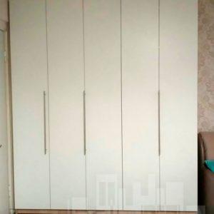 Белые шкафы Калининград Шкаф Калининград