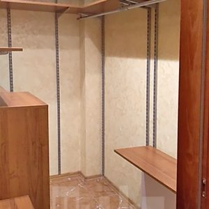 фото шкаф гардеробная Калининград шкафы гардеробные на заказ в Калининграде