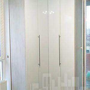 фото шкаф Калининград шкафы на заказ в Калининграде