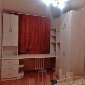 письменные столы компьютерные столы на заказ в Калининграде