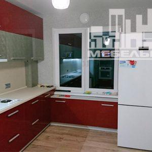Купить кухню в Калининграде Кухни на заказ в Калининграде