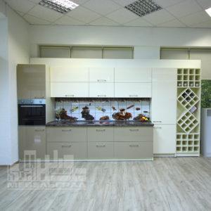Кухни Калининград в наличии