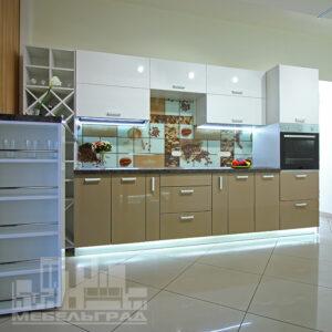 Готовые кухни Калининград Купить кухню в Калининграде Кухни на заказ в Калининграде Фото кухонь