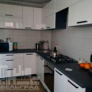 Кухни Калининград Купить кухню в Калининграде Кухни на заказ в Калининграде
