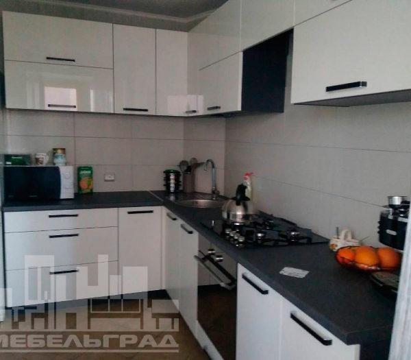 кухни в Калининграде недорого фото Кухни Калининград Купить кухню в Калининграде Кухни на заказ в Калининграде