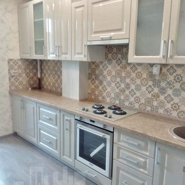 Кухни неоклассика Кухни Калининград Купить кухню в Калининграде