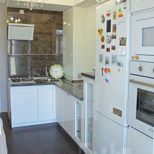 Кухни Калининград Купить кухню в Калининграде Кухни на заказ в Калининграде Фото кухонь