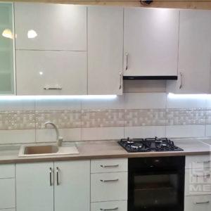 Кухни Калининград Заказать кухню в Калининграде цены