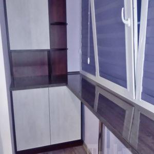 Кухни Калининград Купить кухню в Калининграде Кухня Калининград цена Кухня на заказ в Калининграде