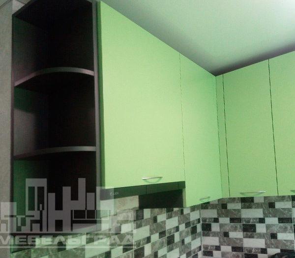 Фисташковые кухни Калининград Купить кухню в Калининграде Кухня Калининград цена Кухня на заказ в Калининграде
