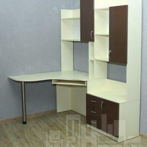 Купить письменные столы в Калининграде . Компьютерные столы Калининград. Письменный стол для школьника