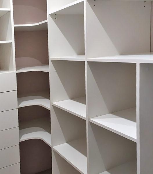 гардеробная калининград гардеробные системы калининград гардеробные в калининграде с ценами и фото