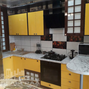 Кухни Калининград. Купить кухню в Калининграде. Кухни на заказ в Калининграде