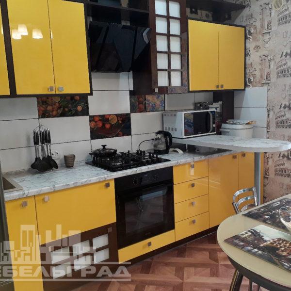 бюджетные кухни Калининград. Купить кухню в Калининграде. Кухни на заказ в Калининграде