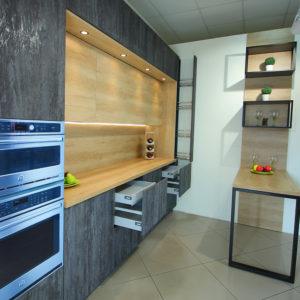 Кухни Калининград фото цена Купить кухню в Калининграде Кухни