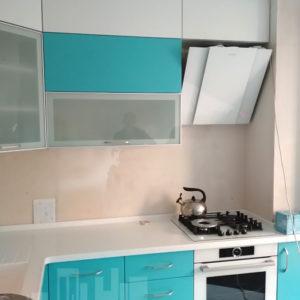Дом Кухни Калининград Купить кухню в Калининграде Кухни