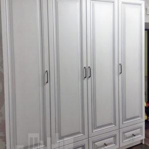 шкаф калининград. Купить шкаф в Калининграде. Шкафы Калининград цены.