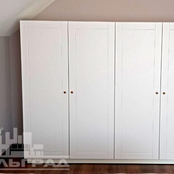 Шкаф Калининград шкафы калининград купить шкаф в калининграде шкафы калининград цены встроенные шкафы калининград