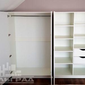шкафы калининград купить шкаф в калининграде  шкафы калининград цены встроенные шкафы калининград