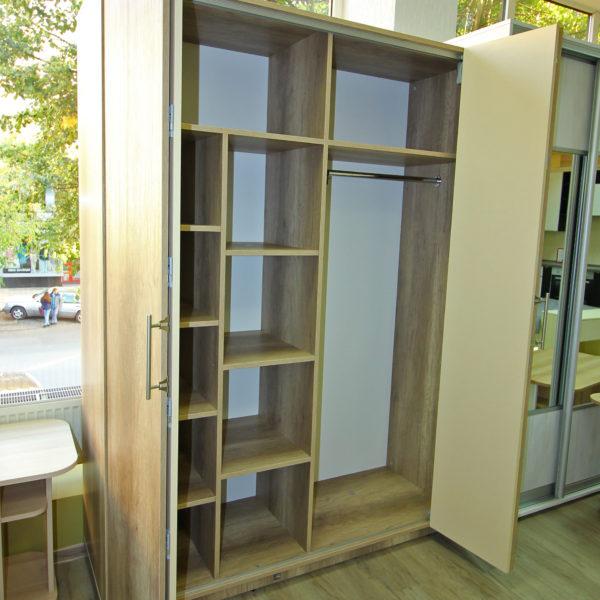 Шкаф Калининград купить шкаф в калининграде шкафы калининград цены встроенные шкафы калининград