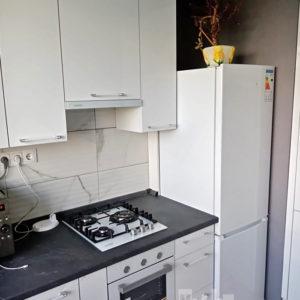 Кухни Калининград. Недорогие кухни в Калининграде цены и фото