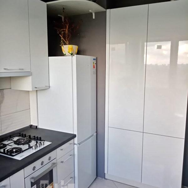 Недорогие кухни в Калининграде цены и фото Кухни Калининград. Купить кухню в Калининграде. Кухни на заказ в Калининграде