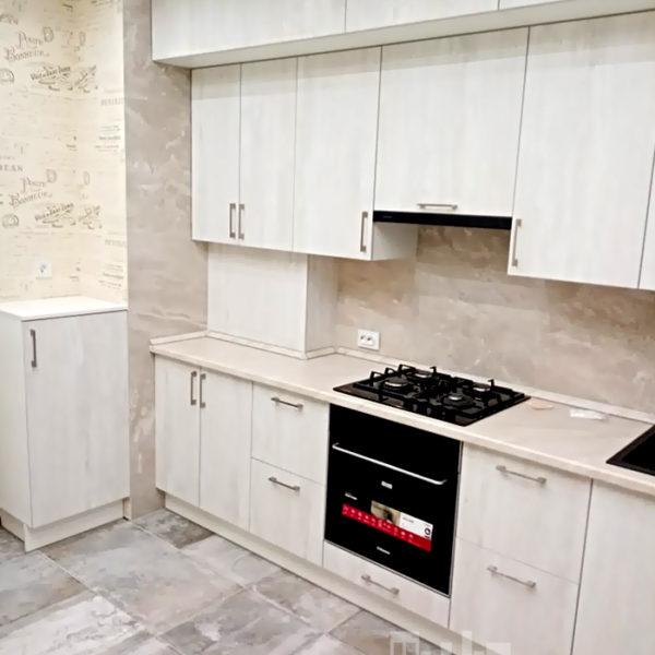 кухни в Калининграде где Кухни Калининград. Купить кухню в Калининграде. Кухни на заказ в Калининграде